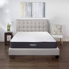 Full Size Memory Foam Topper Bed Frames Is It Ok To Remove Cardboard From Box Spring Best Low