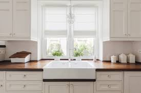 Kitchen Cabinet Refacing Cost Kitchen Cabinet Refacing Cost Surdus Remodeling
