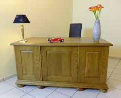 Schreibtisch Ahorn Massiv Schreibtisch Eiche Rustikal Gelaugt Oder Natur Eiche Massiv