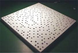ceiling tiles wood fiber acoustical ceiling tiles silent source