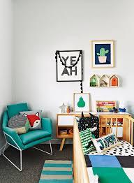 poster chambre b cool design poster chambre b escalier d sign meuble co quelles sont les derni res tendances jpg