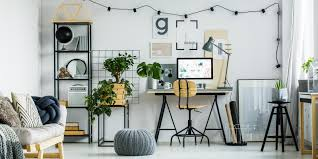 must have home items must have items for your home office flexjobs