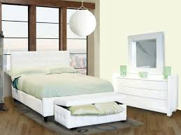 ding white furniture sets for bedrooms white bedroom furniture