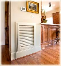 Decorative Wall Return Air Grille 39 Best Air Return Covers Images On Pinterest Wall Accents