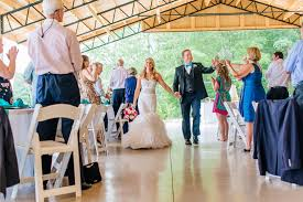 outdoor wedding venues in nc the oaks events outdoor wedding venue near nc