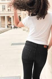 vive les rondes vide dressing ithaa une fille tout simplement blog mode beauté et voyage