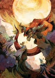 geek art and fpac u2013 dragon age inquisition official prints part 2