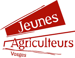 chambre d agriculture des vosges chambre d agriculture des vosges agriculture company 668 photos