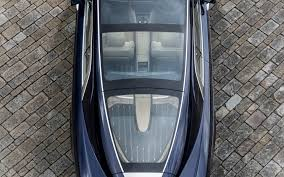 sweptail rolls royce rolls royce sweptail is truly unique 2 5
