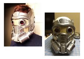 spirit halloween gas mask diy guardians of the galaxy halloween costume ideas