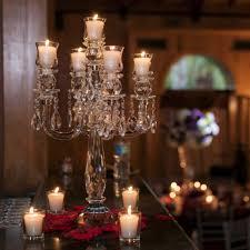 candelabra rentals candelabra rentals signature wedding decor