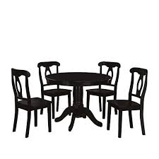 dining room sets clearance clearance dining table set amazon com