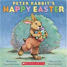 easter bunny books picture books about bunnies happy easter easter and teaching ideas