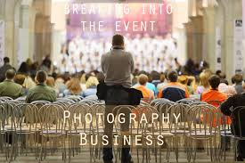 Event Photography Creative Photography Websites Tips Inspiration Ideas