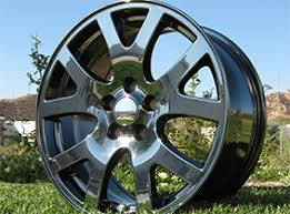 calchrome com custom wheels tires specialty finishes