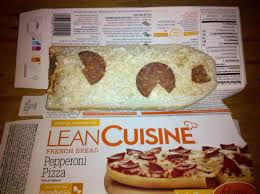 are lean cuisines healthy you lean cuisine pics