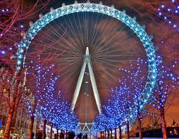 christmas party ideas in london average joes