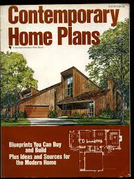 contemporary home plans hudson home guides 9780553010763 amazon