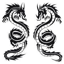 dragon tattoo design buscar con google guerrero azteca