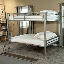 Low Cost Bunk Beds Bunk Beds Affordable Bunk Beds With Mattresses Awesome Beds Kent