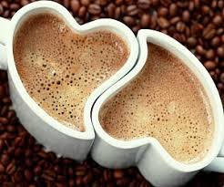 heart shaped mugs heart shaped coffee mugs