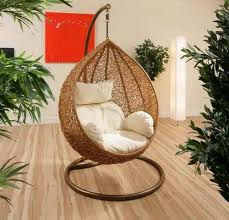 Hanging Bedroom Chair Modern Plain Hanging Chair For Bedroom Indoor Hanging Chair For