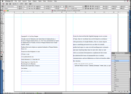 behind scenes designing your book u0027s interior news for authors
