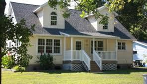 Cape Cod Modular Home Floor Plans Multi Level Modular Home Plans Excelsior Homes West Inc