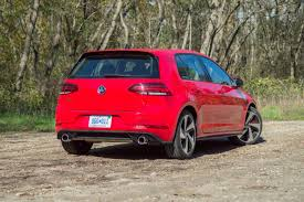 volkswagen alltrack 2018 2018 volkswagen golf first take fun for the whole family roadshow