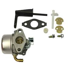 briggs u0026 stratton 798653 carburetor upc code 024847965063