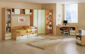 good bedroom furniture stores near me with fascinating curtain