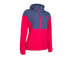 softshell cycling jacket ion flow women u0027s softshell jacket u2013 everything you need rose bikes