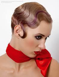 betty boop hairstyle hottest hairstyles 2013 shopiowa us