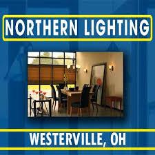 northern lights columbus ohio northern lighting columbus ohio mobcart co