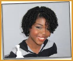 stranded rods hairstyle the amazing two strand twist styles for short natural hair for