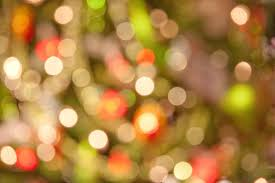 christmas backdrops ch18 christmas colours bokeh by photography backdrop