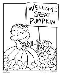 i am like a pumpkin inspirational bookmarks 1000 pack