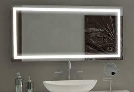 bathroom costco