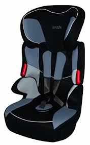 siege auto nania team tex nania beline sp plus 1 2 3 car seat granite amazon