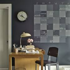 chalkboard paint ideas home design ideas