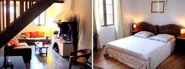 hotel avec dans la chambre pyrenees orientales location de gîtes de charme dans les pyrénées orientales