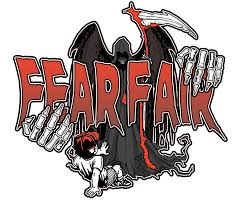 fear fair indiana haunted house indianapolis haunted house