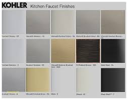 kitchen faucet finishes delighted bathroom fixture finishes ideas bathroom with bathtub