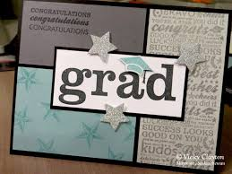 grad cards 281 best handmade graduation cards images on