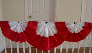 33 canada day decorations and ideas for outdoor home decor