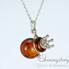 necklace urns for ashes wholesale memorial urn jewelry cremation urn jewelry necklace urns