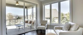 Exceptional Simple Covered Patio Designs Part 3 Exceptional by 100 Series Gliding Patio Door