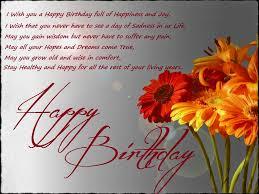 happy birthday best wishes quotes jerzy decoration