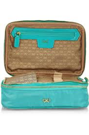 117 best cosmetic cases images on pinterest cosmetic case