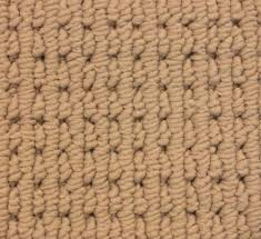 Berber Area Rug 9 X12 Sand Castle Indoor Soft Durable Berber Area Rug For